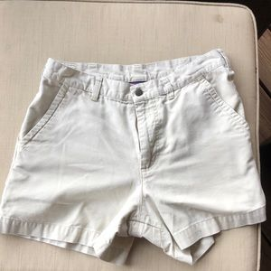 Patagonia stand up shorts size 34
